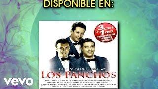Trío Los Panchos - Una Aventura Mas