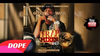 gucci mane ft roscoe dash and rick ross one of a kind prod bywayne2dope
