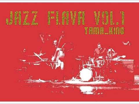 Jazz Flava Vol.1