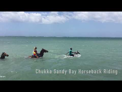 Exploring Jamaica Beyond the Resort