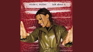 Watch Nicole C Mullen Jas Class video