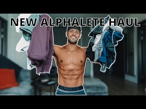 alphalete-haul-|-try-on-/-sizes-and-my-honest-opinion!