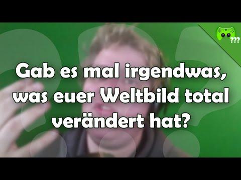 Frag PietSmiet