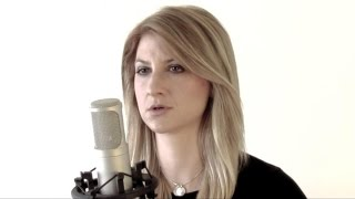 Jocelyn Scofield - Some Die Young (Laleh Cover)