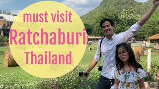 ratchaburi-thailand-must-visit-destination-suan-phueng-