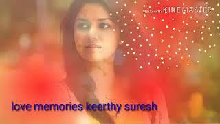 Nenu local hurt touching female version sad song