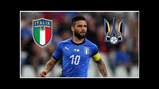 Italien gegen Ukraine live im TV und LIVE-STREAM sehen |