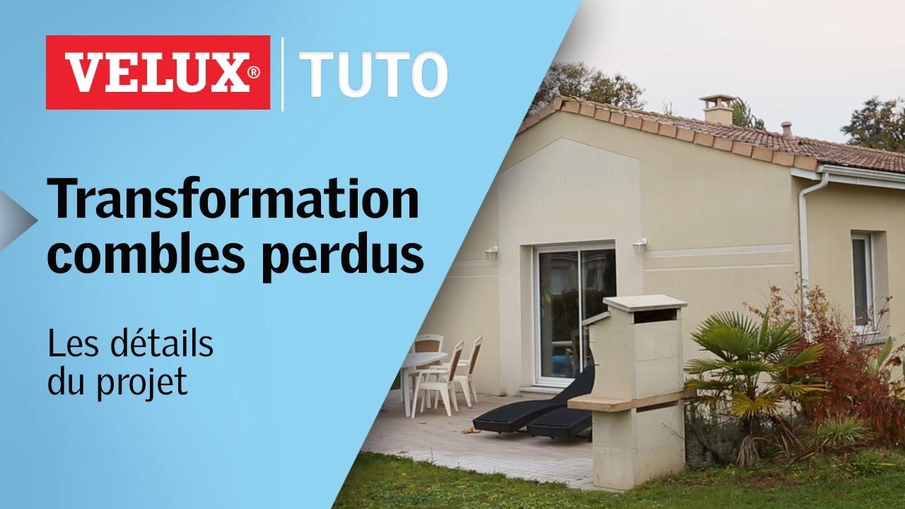 amazing prix d une extension de maison de 20m2 with prix d une extension de maison de 20m2 - Prix D Une Extension De Maison De 20m2