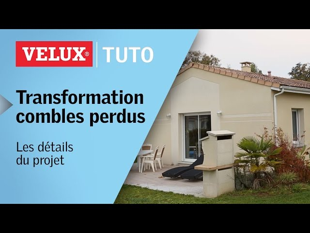 Surlvation  Prix Au M Et Guide Complet  Travauxlib