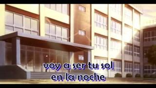 this is my life -edward maya- AMV -Subtitulado español-