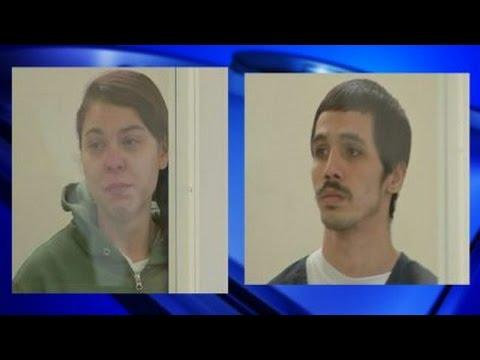 Orange home invasion murder suspects in court Thursday