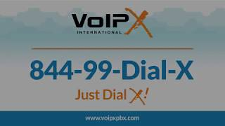 How to Pair a Bluetooth Device on VoIPX GXP 2135/2160/2170