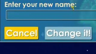 Changing My Name (2019) | Growtopia
