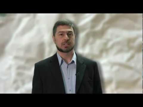 Maher Arar introduces Paul Dewar at NDP convention  