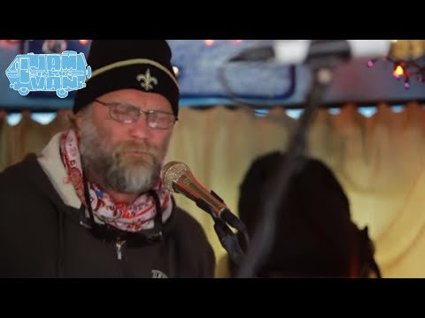 "ANDERS OSBORNE - ""47"" (Live at Telluride Blues & Brews 2013) #JAMINTHEVAN"