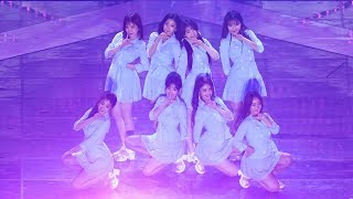 Video 170909 러블리즈(Lovelyz) - Ah Choo (아츄) [INK CONCERT] 4K 직캠 by 비몽 download MP3, 3GP, MP4, WEBM, AVI, FLV April 2018