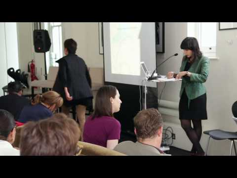Competing Modernities: Introduction by Sonal Khullar: Showing, Telling, Seeing
