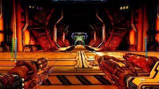Mothergunship   PC Gameplay   1080p HD   Max Settings
