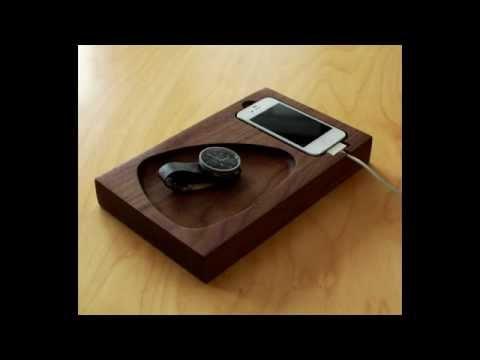 5 изобретений для смартфона, которые вас удивят!