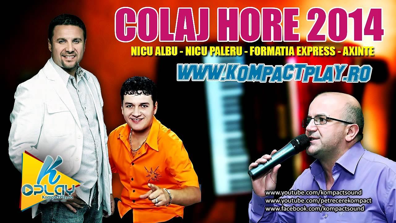 Download Colaj Muzica Populara De Petrecere Fisierulmeu Chlite
