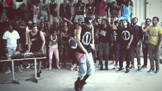 Rap Pressão - Free Lady ft Jo Muhammad & Elly Paris(Edited by : Luis Martins Visom Films., 2015-09-02T10:27:20.000Z)