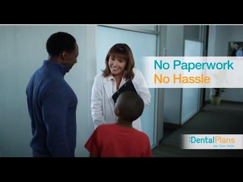 How Do Dental Plans Work | :DentalPlans