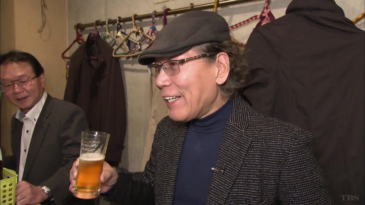 類 の 放浪 吉田 記 酒場