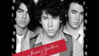 MuchBetter: Chapter 8  Part 1- A Jonas Story