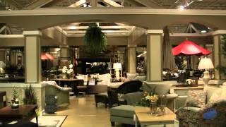 Johnny Janosik - Delaware, Maryland, Virginia, Delmarva Furniture Store