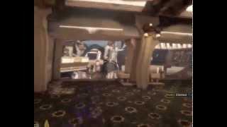 Stargate Resistance - Gameplay - Episode 1.