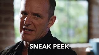 "Marvel's Agents of SHIELD 4x11 Sneak Peek ""Wake Up"" (HD) Season 4 Episode 11 Sneak Peek"