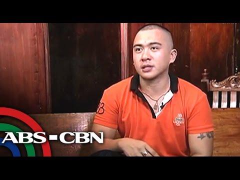 Meet the founder of Transman Pilipinas
