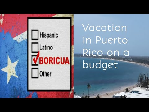 puerto-rico-vacation-on-a-budget