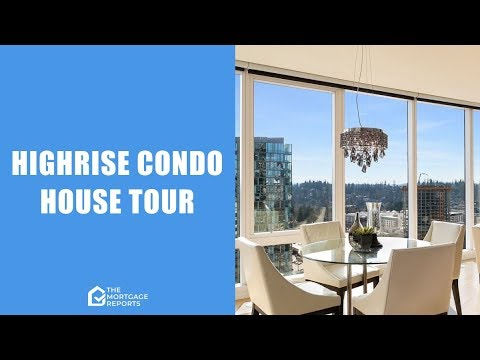 Buying a condo vs  renting: What's right for this stage in