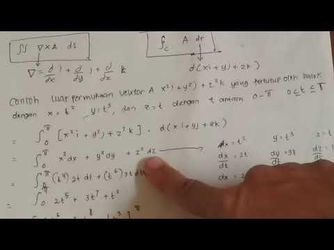 teorema-stokes-(kalkulus-vektor)