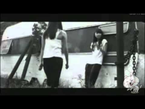 PV) JKT48  River FULL Clean Audio 360p