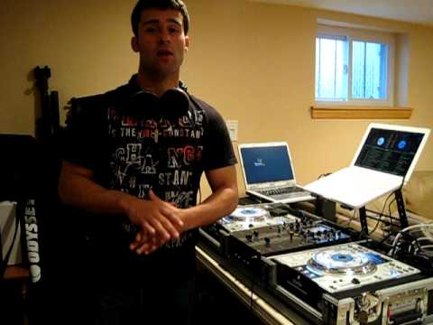 DJ Divine: Where To Get Your Music
