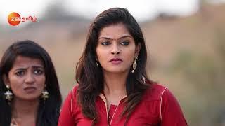 Azhagiya Tamil Magal - Episode 142 - March 14, 2018 - Best Scene