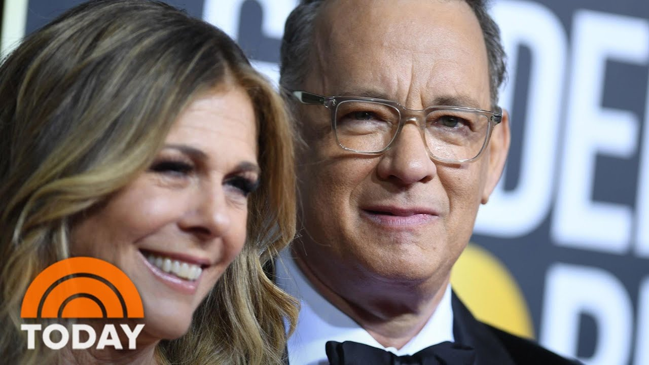 Tom Hanks Returns to Host SNL at Home After Coronavirus Recovery