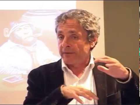 16 04 22 Video Gabbiano 02 Ernesto Burgio Youtube