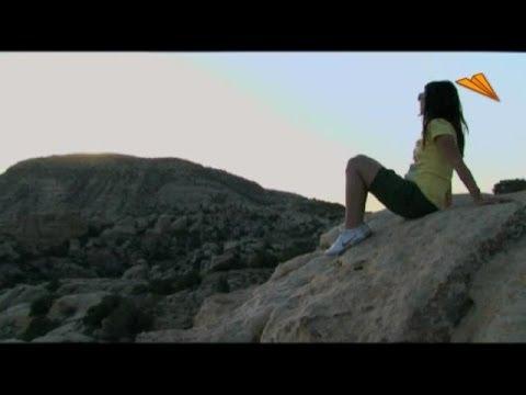 Jordania, Turismo. Qué ver y qué visitar Videos De Viajes