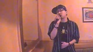 Bros.ch. 2016.01.17 唄う初任者研修(Shoni-ken) https://goo.gl/3Lmp5z.
