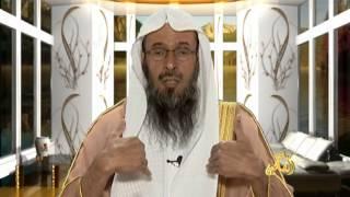 اتق الله حيثما كنت 1 ـ عبد العزيز بن عبد الرحمن