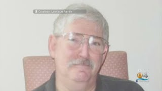 Robert Levinson's Family Releases Statement Saying He Has Died