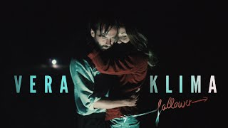 Vera Klima - FOLLOWER (Official Music Video)