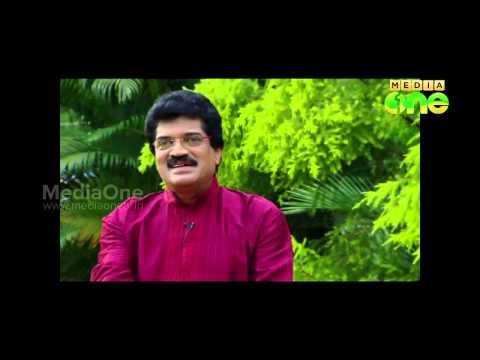 Vishupakshiyude Pattu - Vishu special Promo