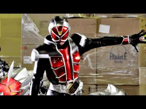 Kamen Rider All Climax Hero Finisher Ultimate Collection ✿Play PSP