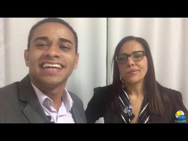 Vereadora Joice Costa retorna à Presidência da Câmara Municipal de Búzios.