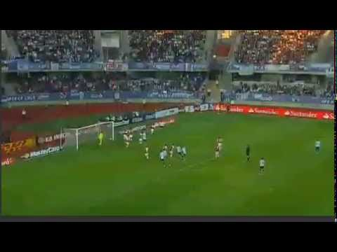 Argentina Vs Paraguay Full Match Draw (2-2) - Copa America 2015 @ 14-06-2015