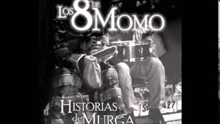 """Don Timoteo """"saludo 85″ Ricardo Montañés"""